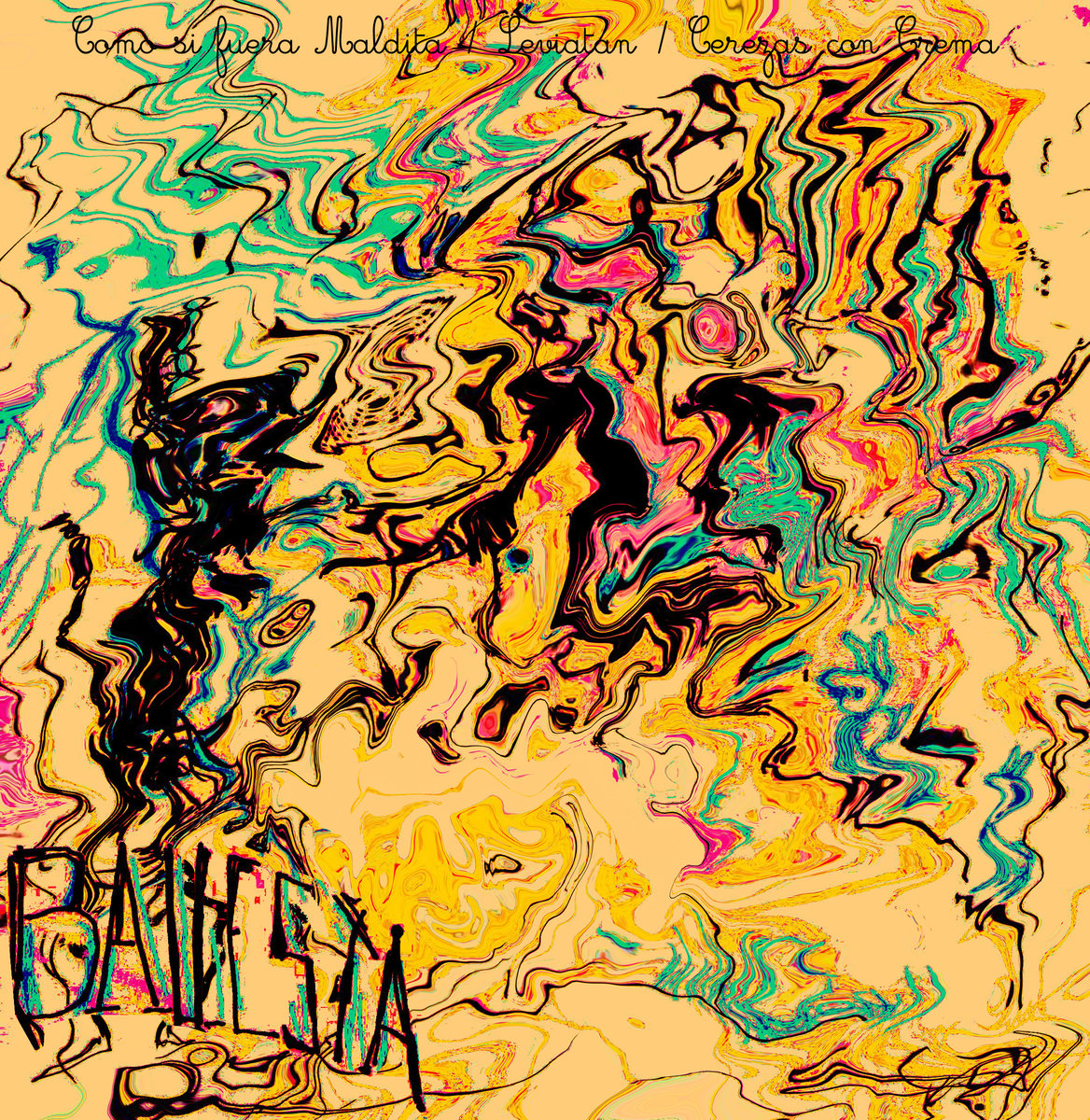ballesta-simple-xx