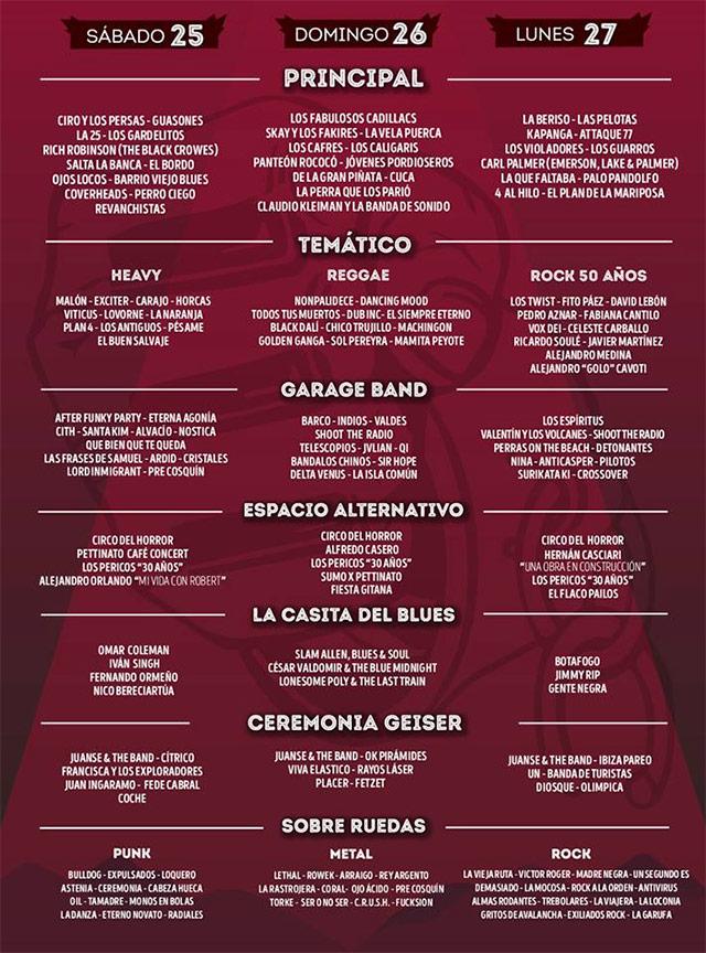 cartel-cosquin-rock-2017