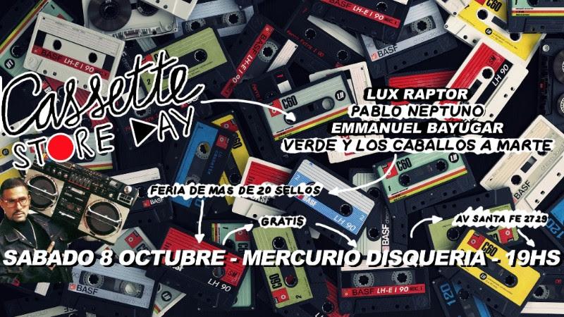 cassette-store-day