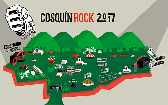 cosquin-rock-2017-mapa