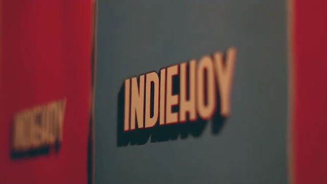 indiehoy2