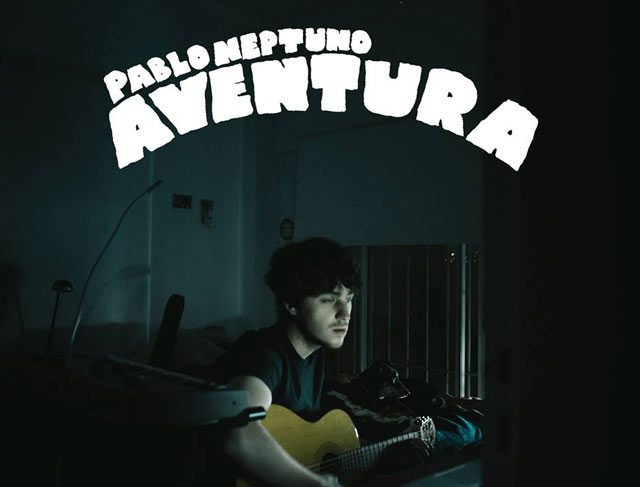 pablo-neptuno-aventura