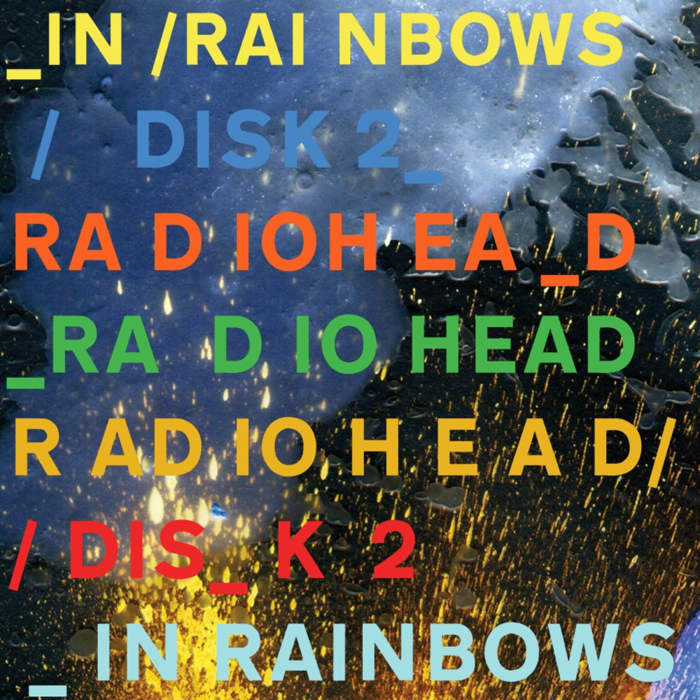 radiohead-in-rainbows-disk-2