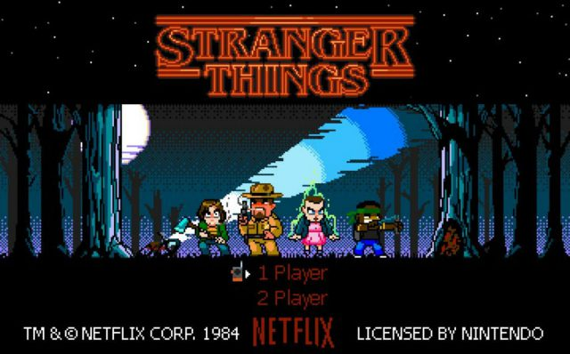 stranger-things-8bits