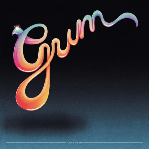 gum-flash-in-the-pan