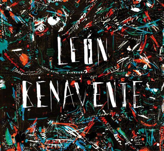 leon-benavente-2