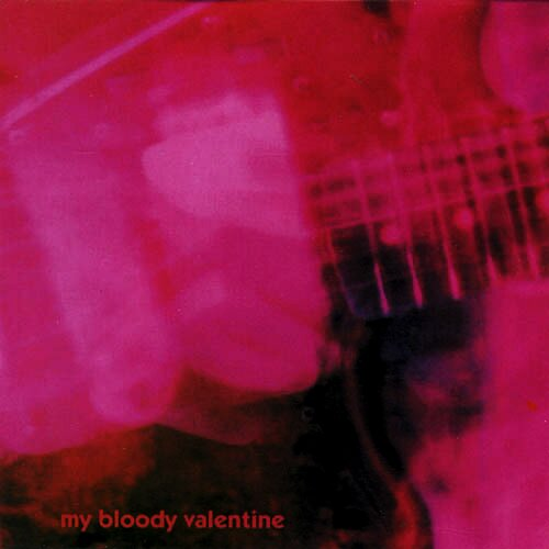my-bloody-valentine-loveless