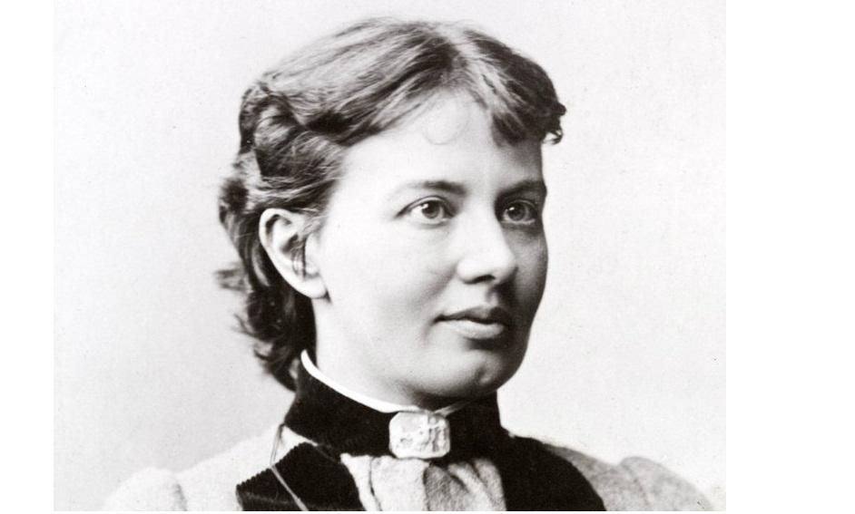 sofia-kovalevskaya