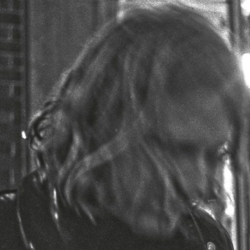 ty-segall-ty-segall