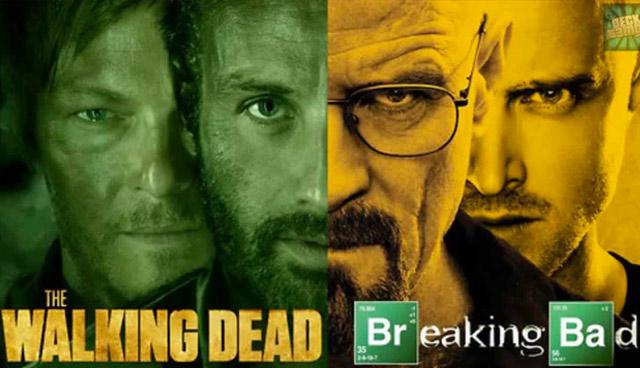 breaking-bad-walkingdead