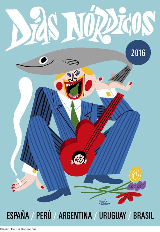 dn-2016-cartel-paises