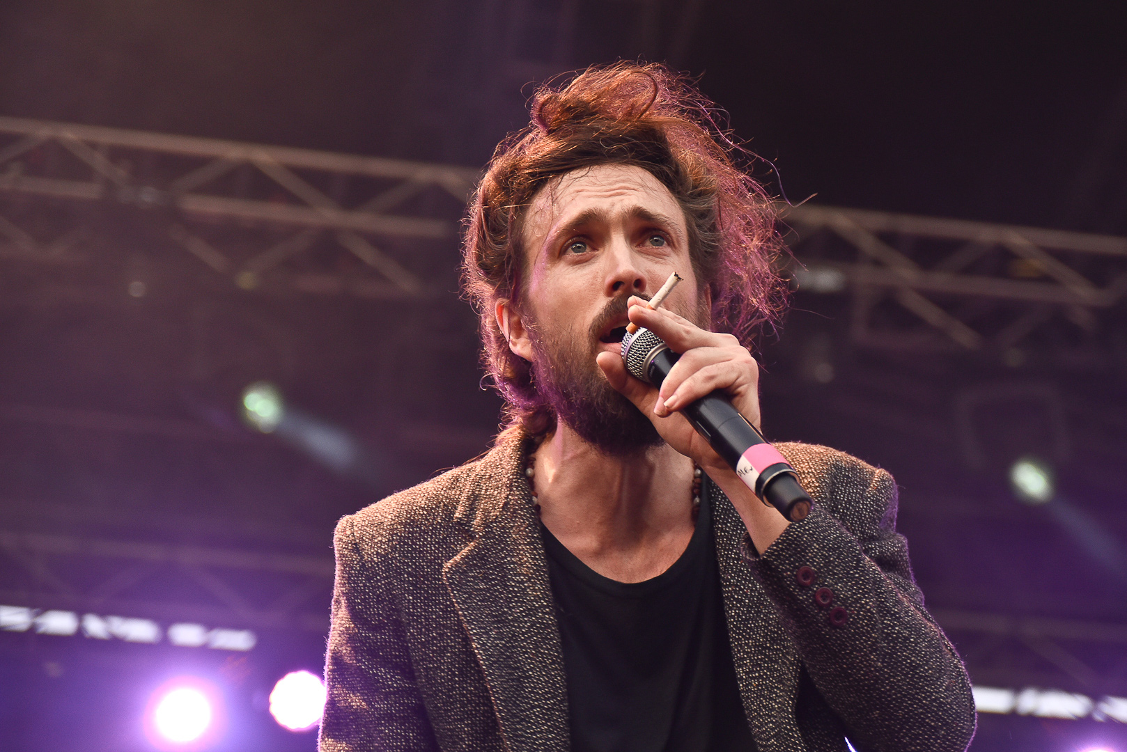 edward-sharpe-and-the-magnetic-zeros-music-wins-festival-tenopolis-13-noviembre-2016-victoria-mourelle-indie-hoy-1811