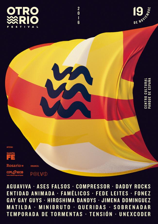 festival-otro-rio-flyer