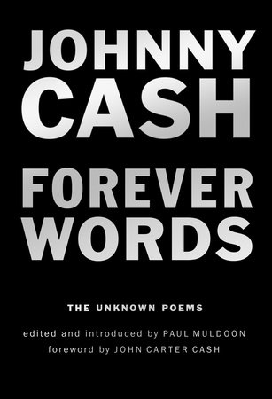 johnny-cash-forever-words