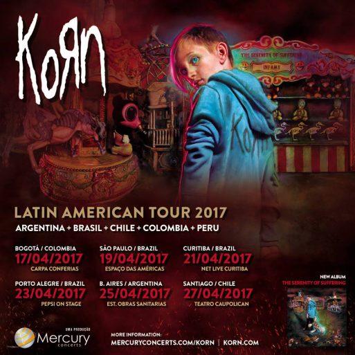 korn-latinoamerica