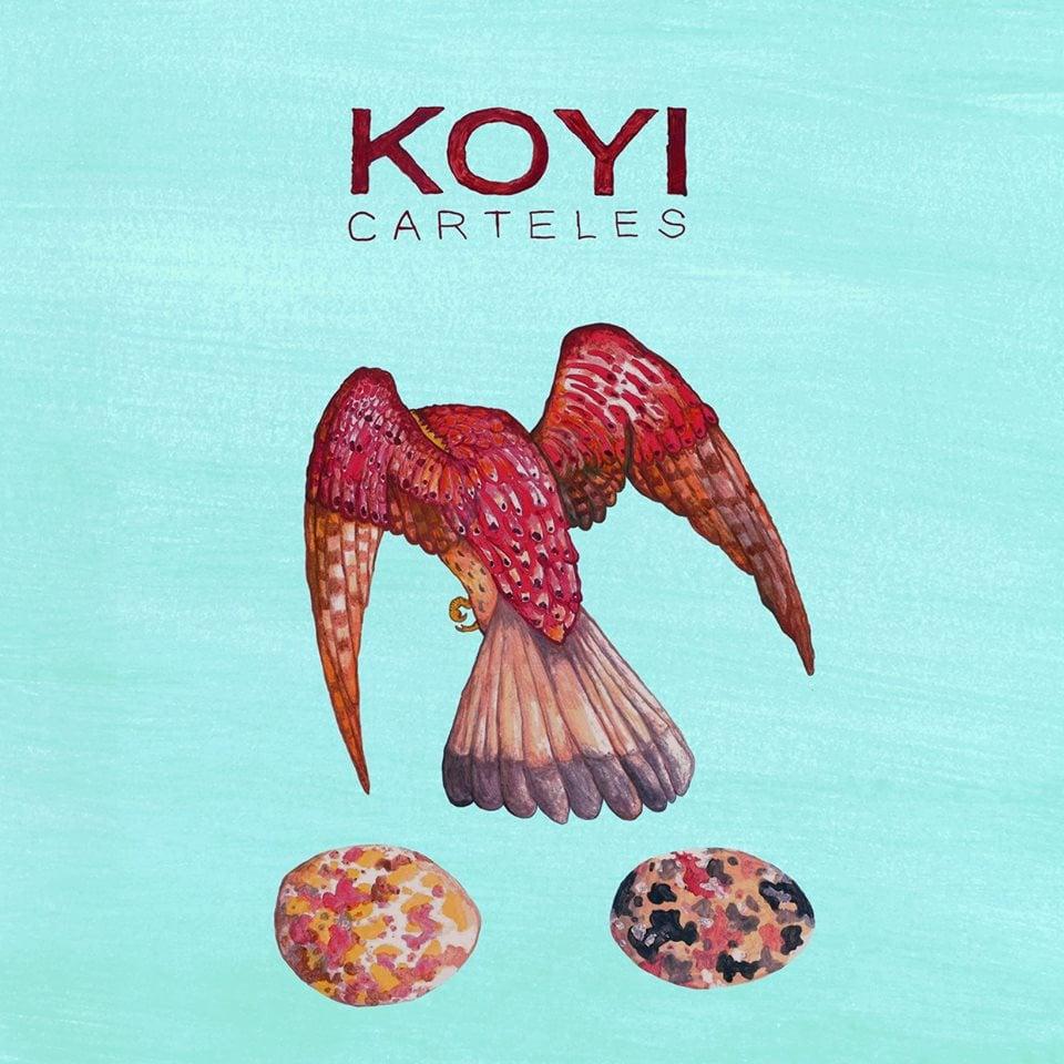 koyi-carteles