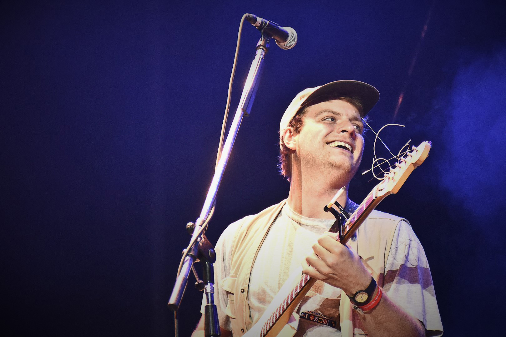 mac-demarco-music-wins-festival-tenopolis-13-noviembre-2016-victoria-mourelle-indie-hoy-1993