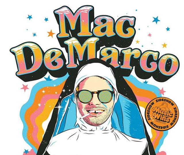 mac-demarco