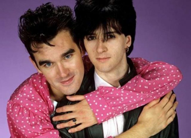 morrissey-and-johnny-marr