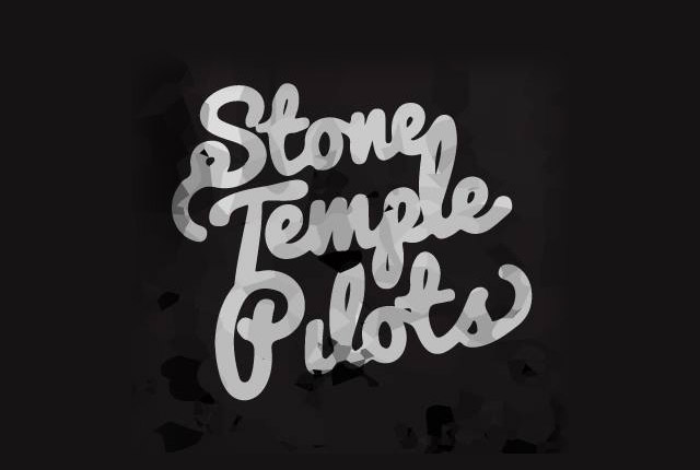 stone-temple-pilots