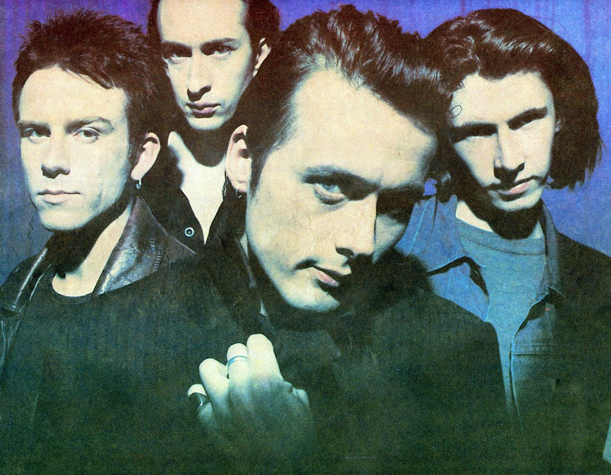 suede-1994