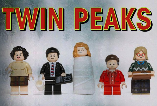 twin-peaks-logo-indiehoy-com