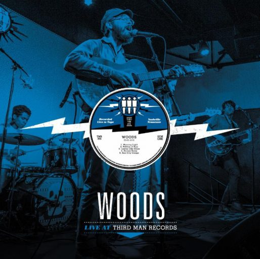 woods-live-at-third-man-records