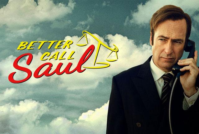 "Resultado de imagen para ""Better Call Saul"""