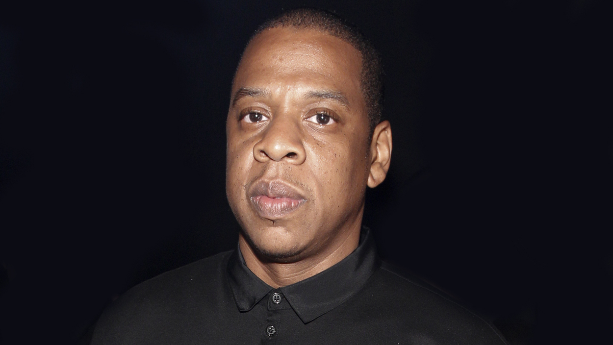 Así se llaman los bebés de Beyoncé y Jay Z
