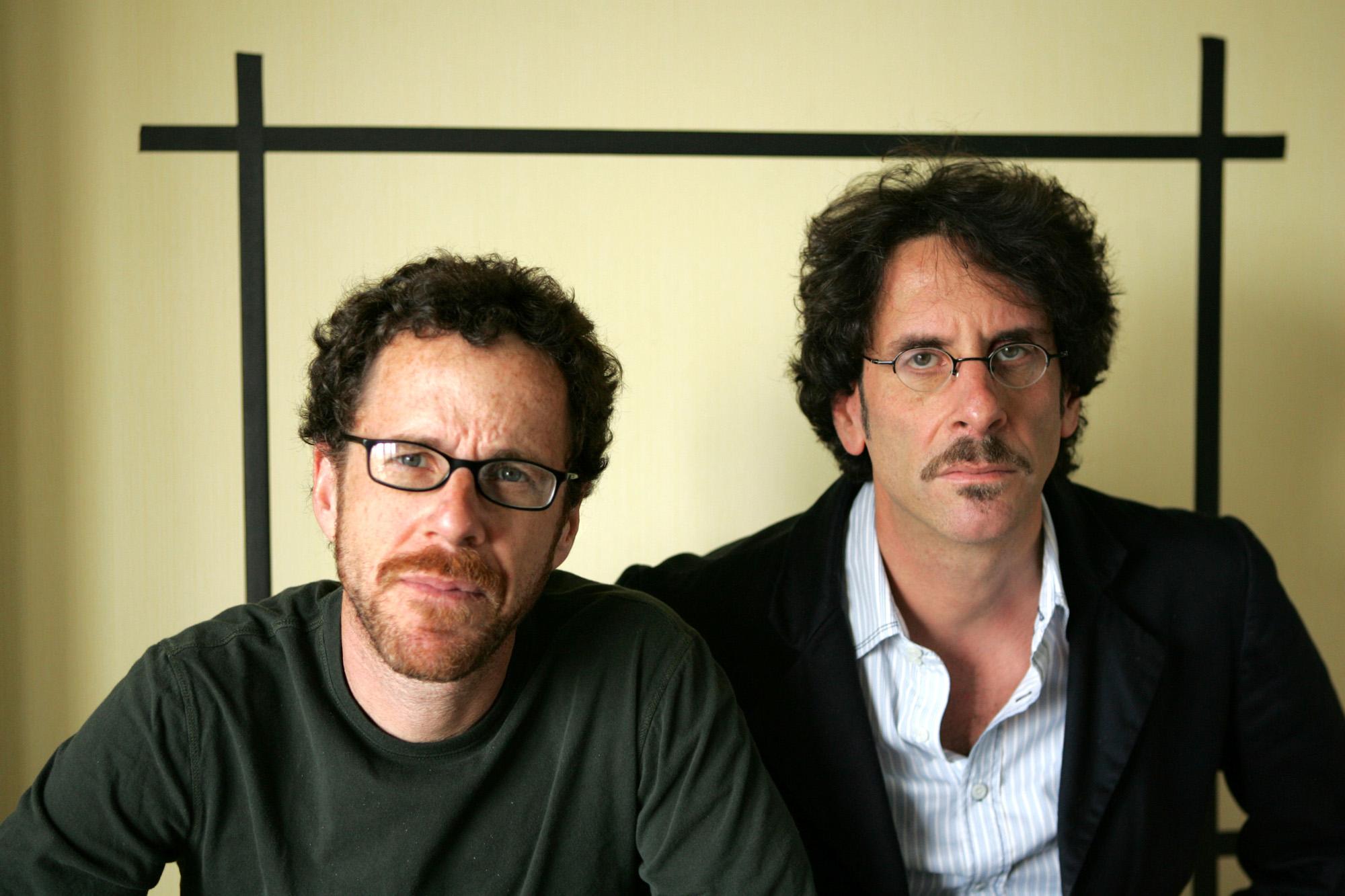 Netflix acogerá la primera serie televisiva de los hermanos Coen