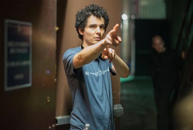 Director de La La Land llega a Netflix con nueva serie musical