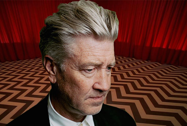 Cineasta David Lynch acusa a Trump de causar sufrimiento y división