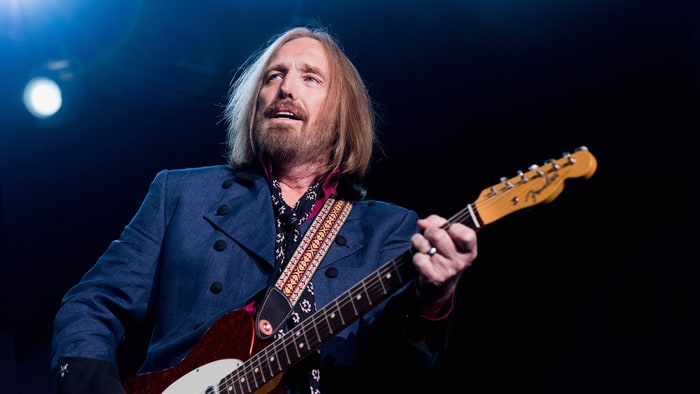 Fallece el musico Tom Petty de un ataque al corazon Tom-petty