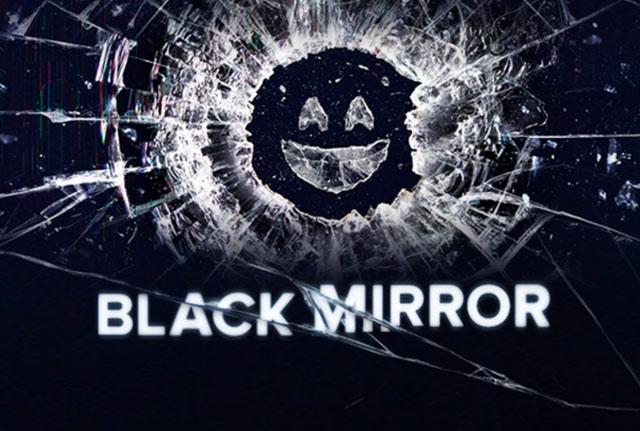 Netflix: los escalofriantes avances de la cuarta temporada de Black Mirror