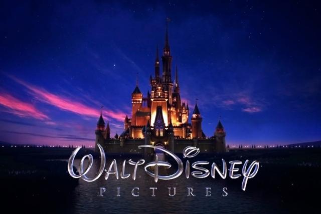 Disney en pláticas para adquirir 21st Century Fox