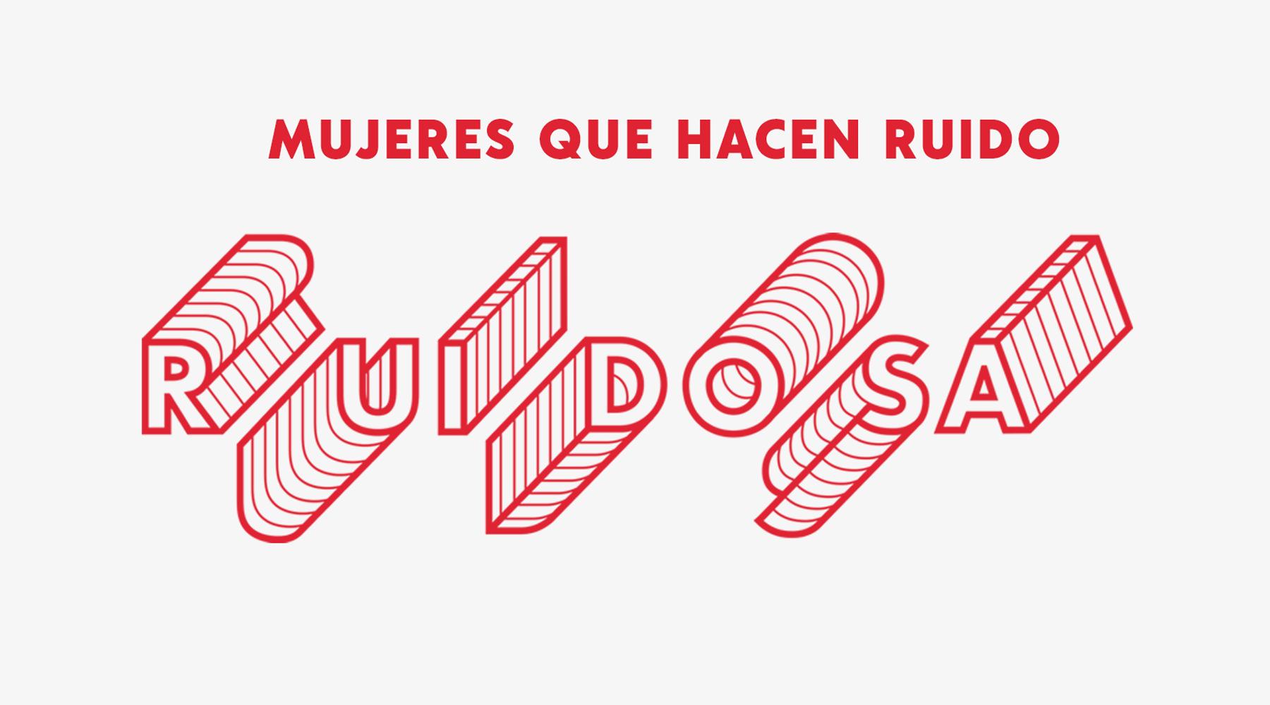 Ruidosa Fest confirma nueva versión 2018 e inicia venta de entradas