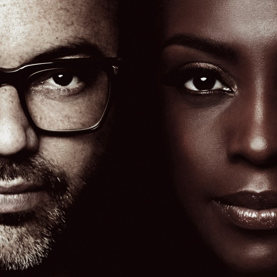 ¡Confirmado! Morcheeba regresa a Chile