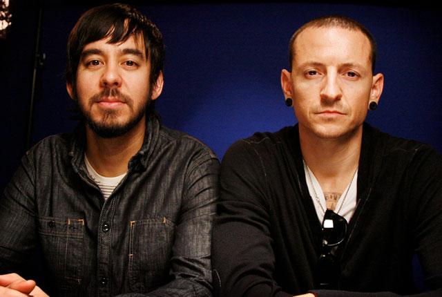 Mike Shinoda le rinde tributo a Chester Bennington con esta canción