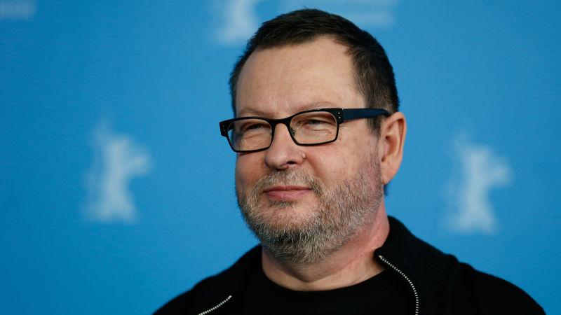 Cannes 'perdona' a Lars von Trier tras comentarios a favor de Hitler