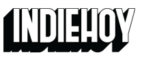 Indie Hoy - Cultura Independiente