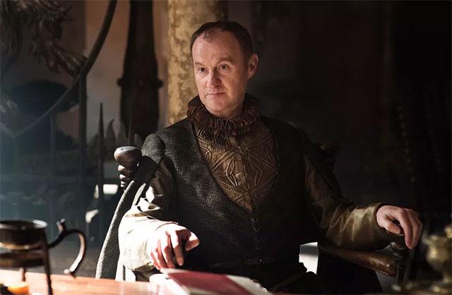 Este es el personaje de Juego de Tronos que no estará en la octava temporada de la serie