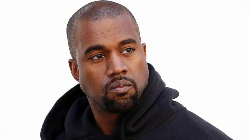 Confirmado: Kanye West quiere ser candidato presidencial en 2024