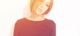 Anni B Sweet comparte dos nuevas canciones