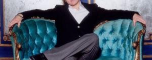 Morrissey lanzará un DVD en vivo inédito