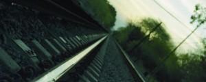 Riel - En viaje