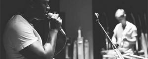 Bloc Party anuncia nuevo disco: Hymns