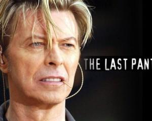 ¡David Bowie regresa al estudio!