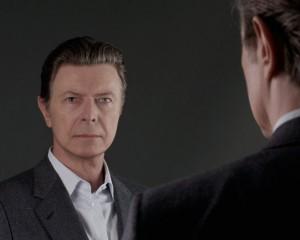 El nuevo disco de David Bowie: James Murphy de invitado e influencias de Kendrick Lamar