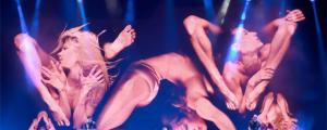 Depeche Mode anuncia DVD dirigido por Anton Corbijn