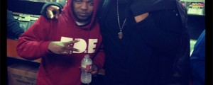 """Flying Lotus comparte una colaboración inédita con Kendrick Lamar: """"Eyes Above"""""""